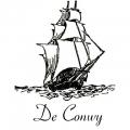 Caspian deConwy