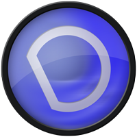 datatables.net icon